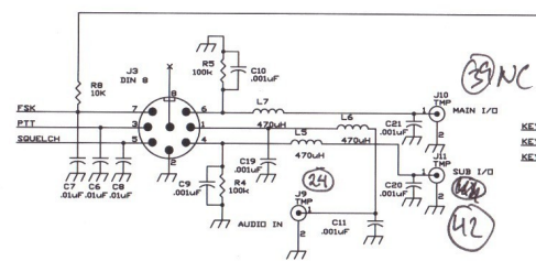 1988 Mazda Rx 7 Fuse Box Diagram Html furthermore 2005 Ford Taurus Fuse Box Diagram together with Diagram How To Replace Fan Belt On Ford Bantam Rocam moreover Ford Ka Fuse Box together with 1993 Chevy Lumina Apv Wiring Diagram. on fuse box diagram ford galaxy